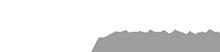 A Swatman Designs logo
